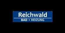 logo-reichwald