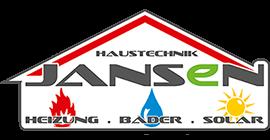 Haustechnik Jansen