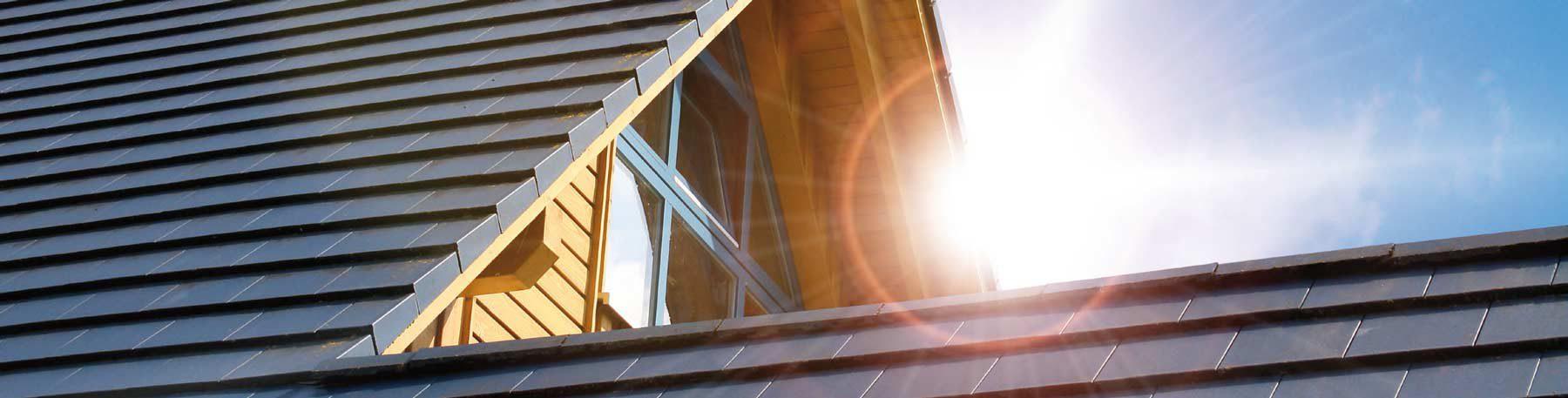 Heizungsbau und Solartechnik in Gieleroth