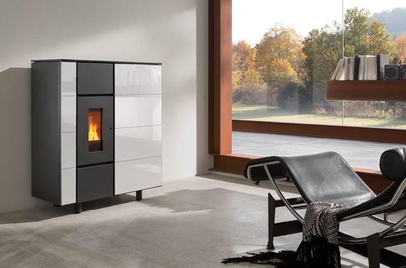 wodtke ofen. Black Bedroom Furniture Sets. Home Design Ideas