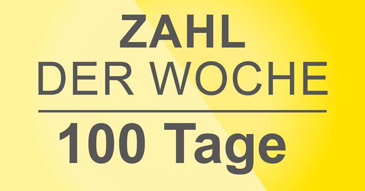 Haustechnik Jansen GmbH shared a post