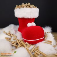 Wir hoffen, Ihr#Nikolauswar genauso fleißig wie unserer🎅🎄…