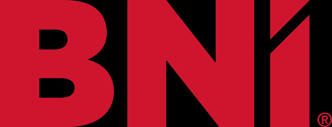 BNI Westerwald