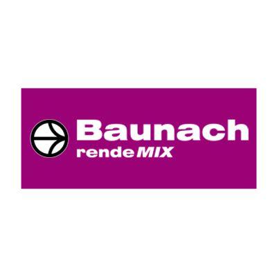 Baunach